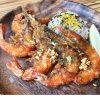 パルコで味わうハワイアンレストラン ~アロハテーブル~