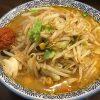 寒い日にはもってこい!定禅寺通りの辛味噌タンメン ~カラ助~