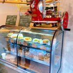 【10/6NEWOPEN】毎日でも食べられる種類豊富なサンドイッチとお惣菜をテイクアウト&デリバリー~ing / 青葉区国分町~
