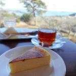 【松島カフェ】宮城が誇る絶景オーシャンビューカフェで過ごす癒しのカフェタイム♪~『le Roman~ロマン~』日本三景松島~
