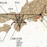 平安時代、都の貴族たちがあこがれた多賀城に古代の建造物が復元中!~【宮城歴史浪漫シリーズvol.48】