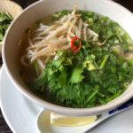 【ベトナム料理】安くて美味しくて気が付けば通ってました!~ベトナムレストラン NAM NAM(ナムナム) / 勾当台公園駅~